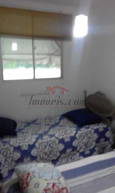 10 - Cobertura 4 quartos à venda Praça Seca, Rio de Janeiro - R$ 280.000 - PSCO40020 - 11