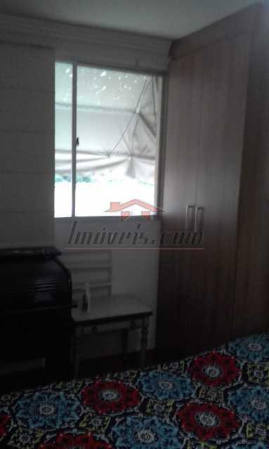 12 - Cobertura 4 quartos à venda Praça Seca, Rio de Janeiro - R$ 280.000 - PSCO40020 - 13