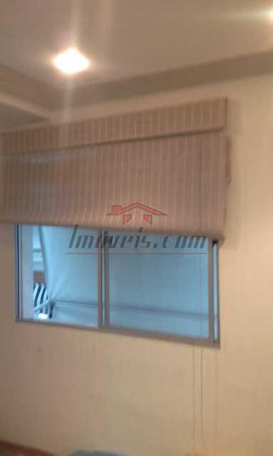15 - Cobertura 4 quartos à venda Praça Seca, Rio de Janeiro - R$ 280.000 - PSCO40020 - 16