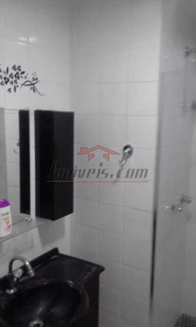 18 - Cobertura 4 quartos à venda Praça Seca, Rio de Janeiro - R$ 280.000 - PSCO40020 - 19