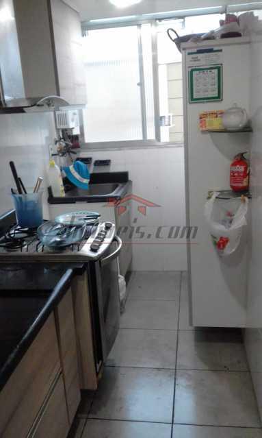 20 - Cobertura 4 quartos à venda Praça Seca, Rio de Janeiro - R$ 280.000 - PSCO40020 - 21