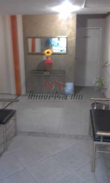 25 - Cobertura 4 quartos à venda Praça Seca, Rio de Janeiro - R$ 280.000 - PSCO40020 - 26
