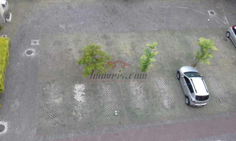 27 - Cobertura 4 quartos à venda Praça Seca, Rio de Janeiro - R$ 280.000 - PSCO40020 - 28