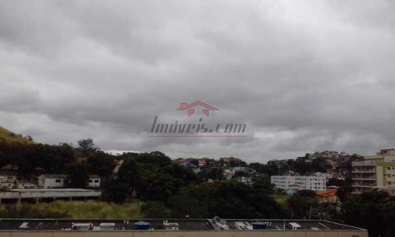 29 - Cobertura 4 quartos à venda Praça Seca, Rio de Janeiro - R$ 280.000 - PSCO40020 - 30