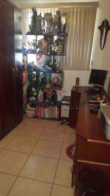 WhatsApp Image 2018-06-11 at 1 - Cobertura 3 quartos à venda Pechincha, Rio de Janeiro - R$ 600.000 - PECO30083 - 14