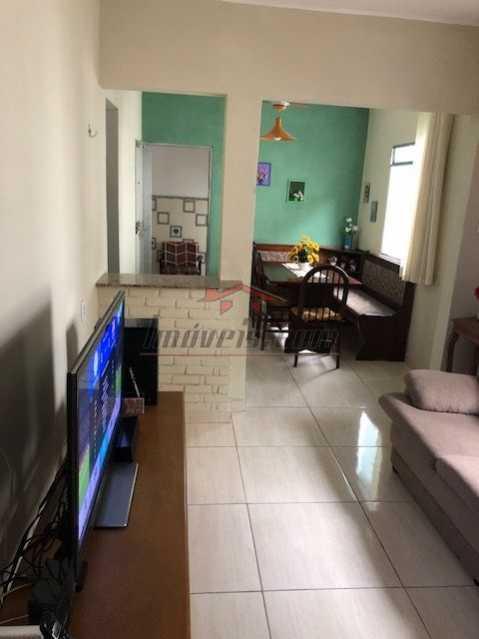 05 - Casa de Vila 4 quartos à venda Praça Seca, Rio de Janeiro - R$ 330.000 - PSCV40009 - 6