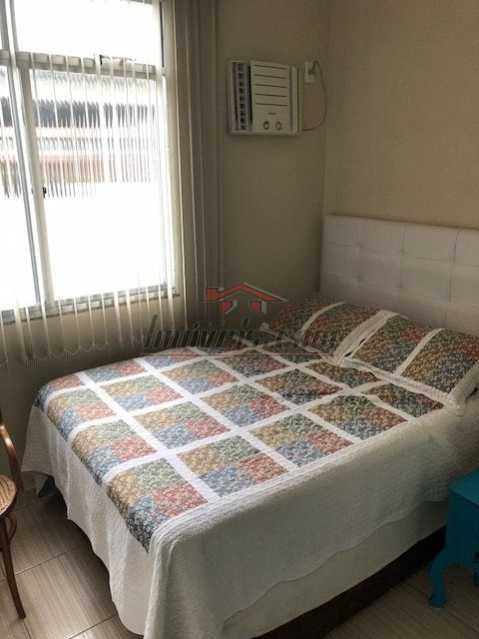 09 - Casa de Vila 4 quartos à venda Praça Seca, Rio de Janeiro - R$ 330.000 - PSCV40009 - 10