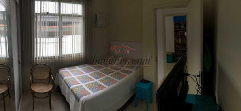 010 - Casa de Vila 4 quartos à venda Praça Seca, Rio de Janeiro - R$ 330.000 - PSCV40009 - 11