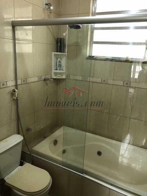 014 - Casa de Vila 4 quartos à venda Praça Seca, Rio de Janeiro - R$ 330.000 - PSCV40009 - 15