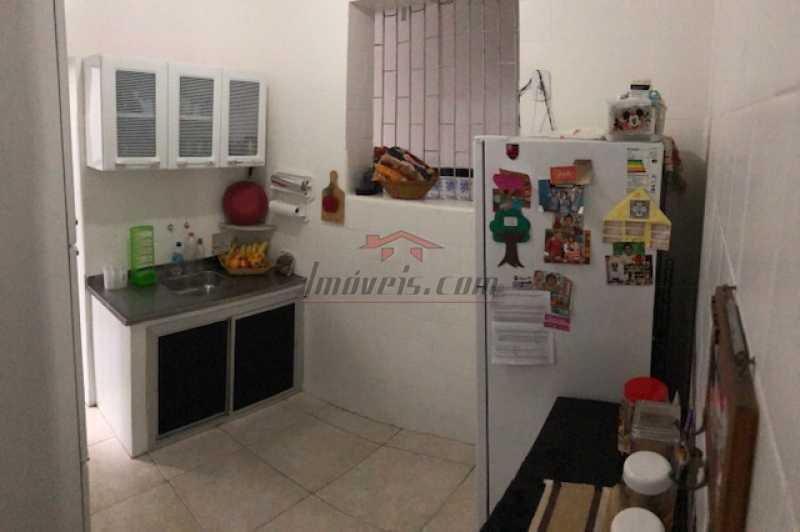 017 - Casa de Vila 4 quartos à venda Praça Seca, Rio de Janeiro - R$ 330.000 - PSCV40009 - 18