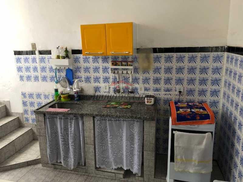 018 - Casa de Vila 4 quartos à venda Praça Seca, Rio de Janeiro - R$ 330.000 - PSCV40009 - 19