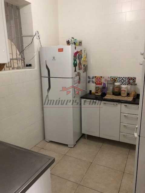 021 - Casa de Vila 4 quartos à venda Praça Seca, Rio de Janeiro - R$ 330.000 - PSCV40009 - 22
