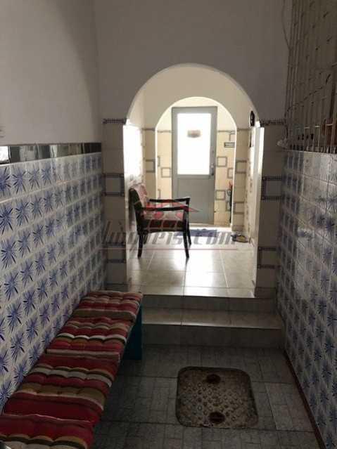 022 - Casa de Vila 4 quartos à venda Praça Seca, Rio de Janeiro - R$ 330.000 - PSCV40009 - 23