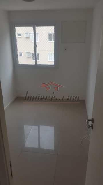 11 - Apartamento 3 quartos à venda Curicica, Rio de Janeiro - R$ 424.000 - PSAP30520 - 12