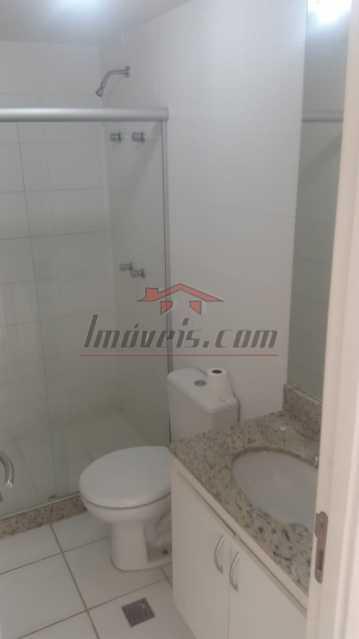 18 - Apartamento 3 quartos à venda Curicica, Rio de Janeiro - R$ 424.000 - PSAP30520 - 19