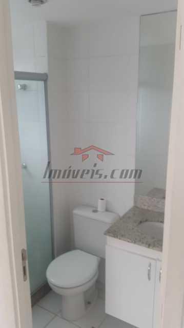 19 - Apartamento 3 quartos à venda Curicica, Rio de Janeiro - R$ 424.000 - PSAP30520 - 20