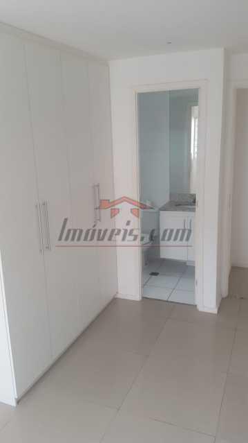 7 - Apartamento 3 quartos à venda Curicica, Rio de Janeiro - R$ 424.000 - PSAP30520 - 8