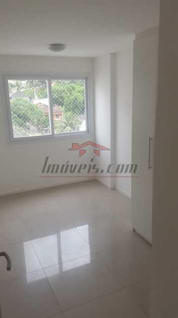 13 - Apartamento 3 quartos à venda Curicica, Rio de Janeiro - R$ 424.000 - PSAP30520 - 14