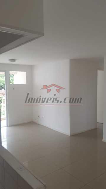 4 - Apartamento 3 quartos à venda Curicica, Rio de Janeiro - R$ 424.000 - PSAP30520 - 5