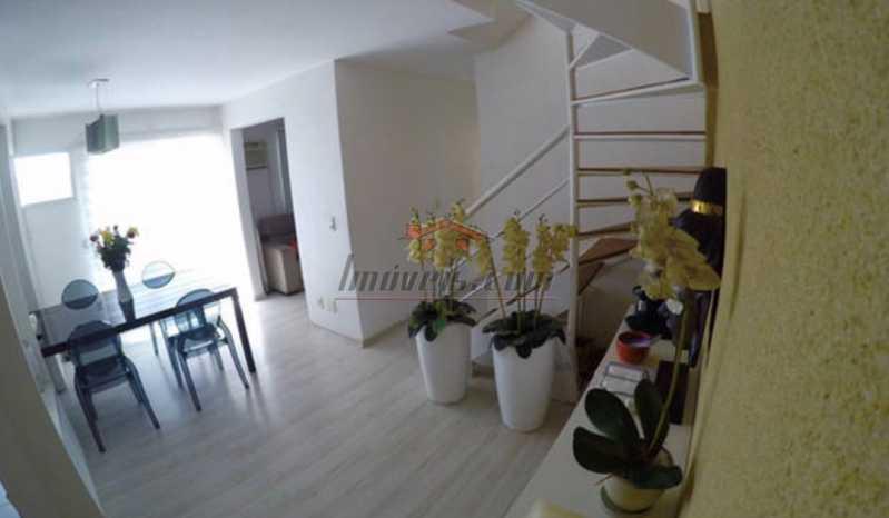 06 - Cobertura Pechincha,Rio de Janeiro,RJ À Venda,4 Quartos,144m² - PECO40026 - 8