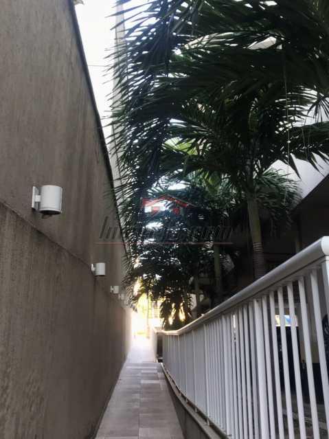 13 - Cobertura Pechincha,Rio de Janeiro,RJ À Venda,4 Quartos,144m² - PECO40026 - 14