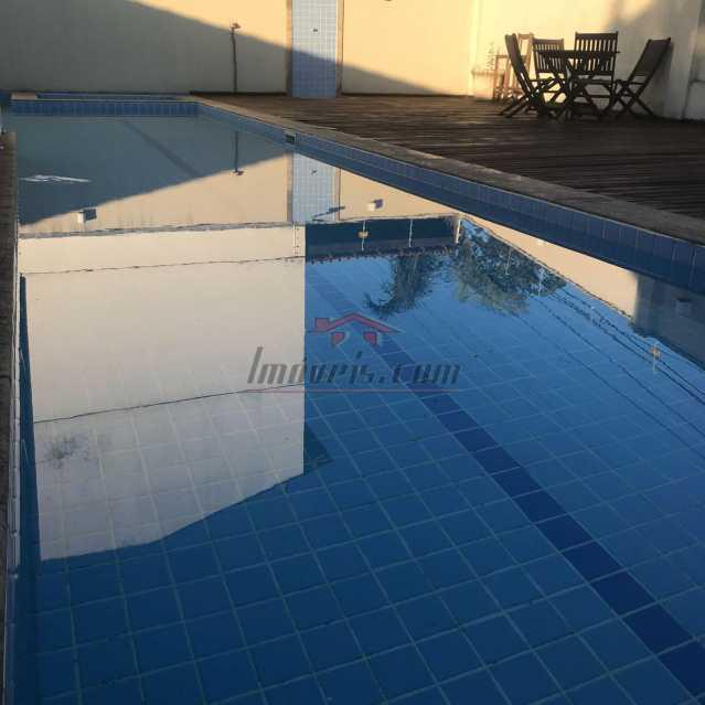 15 - Cobertura Pechincha,Rio de Janeiro,RJ À Venda,4 Quartos,144m² - PECO40026 - 16