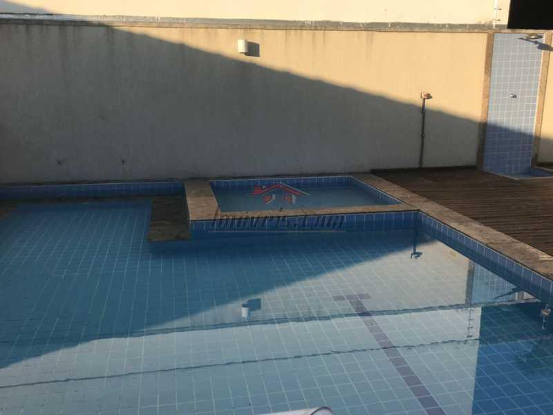17 - Cobertura Pechincha,Rio de Janeiro,RJ À Venda,4 Quartos,144m² - PECO40026 - 18
