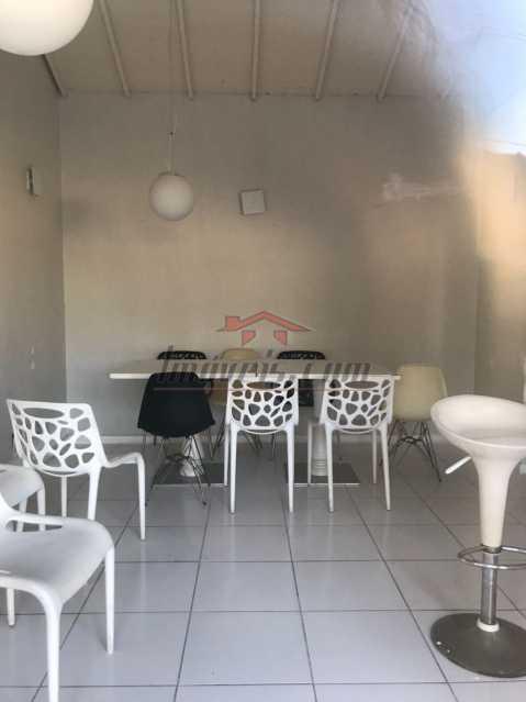 21 - Cobertura Pechincha,Rio de Janeiro,RJ À Venda,4 Quartos,144m² - PECO40026 - 22