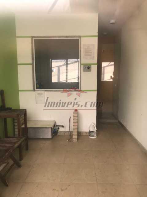 22 - Cobertura Pechincha,Rio de Janeiro,RJ À Venda,4 Quartos,144m² - PECO40026 - 23