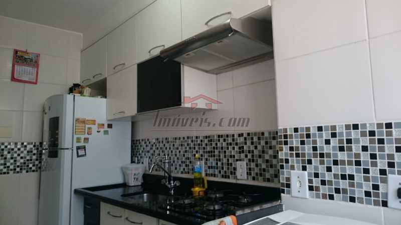 IMG-20180620-WA0018 - Apartamento Engenho da Rainha,Rio de Janeiro,RJ À Venda,3 Quartos,60m² - PEAP30498 - 13