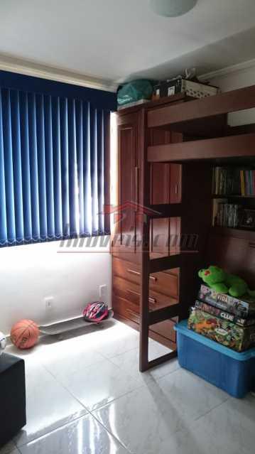 IMG-20180620-WA0021 - Apartamento Engenho da Rainha,Rio de Janeiro,RJ À Venda,3 Quartos,60m² - PEAP30498 - 9