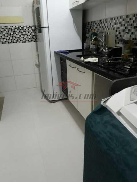 IMG-20180620-WA0023 - Apartamento Engenho da Rainha,Rio de Janeiro,RJ À Venda,3 Quartos,60m² - PEAP30498 - 14