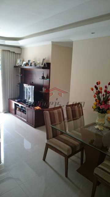 IMG-20180620-WA0027 - Apartamento Engenho da Rainha,Rio de Janeiro,RJ À Venda,3 Quartos,60m² - PEAP30498 - 3