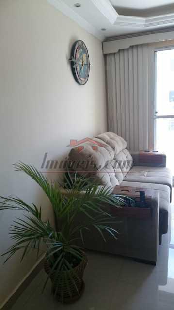 IMG-20180620-WA0028 - Apartamento Engenho da Rainha,Rio de Janeiro,RJ À Venda,3 Quartos,60m² - PEAP30498 - 6