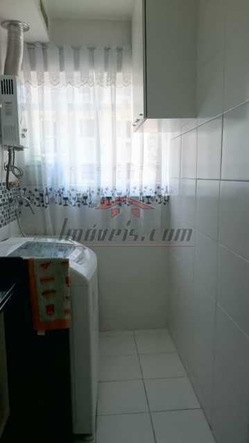 IMG-20180620-WA0029 - Apartamento Engenho da Rainha,Rio de Janeiro,RJ À Venda,3 Quartos,60m² - PEAP30498 - 16