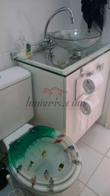 IMG-20180620-WA0031 - Apartamento Engenho da Rainha,Rio de Janeiro,RJ À Venda,3 Quartos,60m² - PEAP30498 - 17