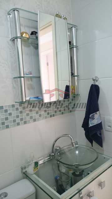 IMG-20180620-WA0032 - Apartamento Engenho da Rainha,Rio de Janeiro,RJ À Venda,3 Quartos,60m² - PEAP30498 - 18