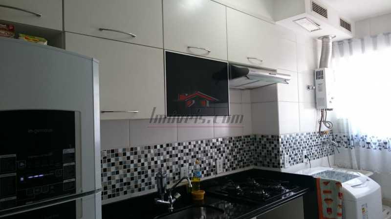 IMG-20180620-WA0033 - Apartamento Engenho da Rainha,Rio de Janeiro,RJ À Venda,3 Quartos,60m² - PEAP30498 - 15