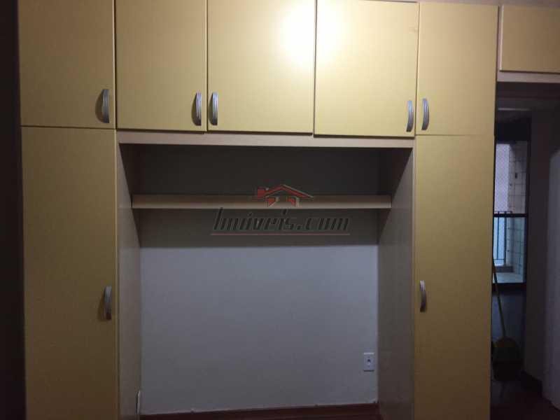 3 - Apartamento 2 quartos à venda Campinho, Rio de Janeiro - R$ 285.000 - PSAP21531 - 3