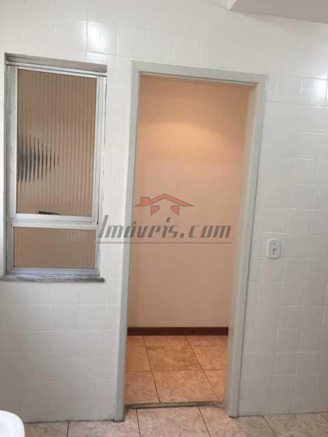 5 - Apartamento 2 quartos à venda Campinho, Rio de Janeiro - R$ 285.000 - PSAP21531 - 5