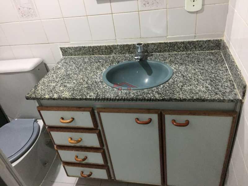 7 - Apartamento 2 quartos à venda Campinho, Rio de Janeiro - R$ 285.000 - PSAP21531 - 7