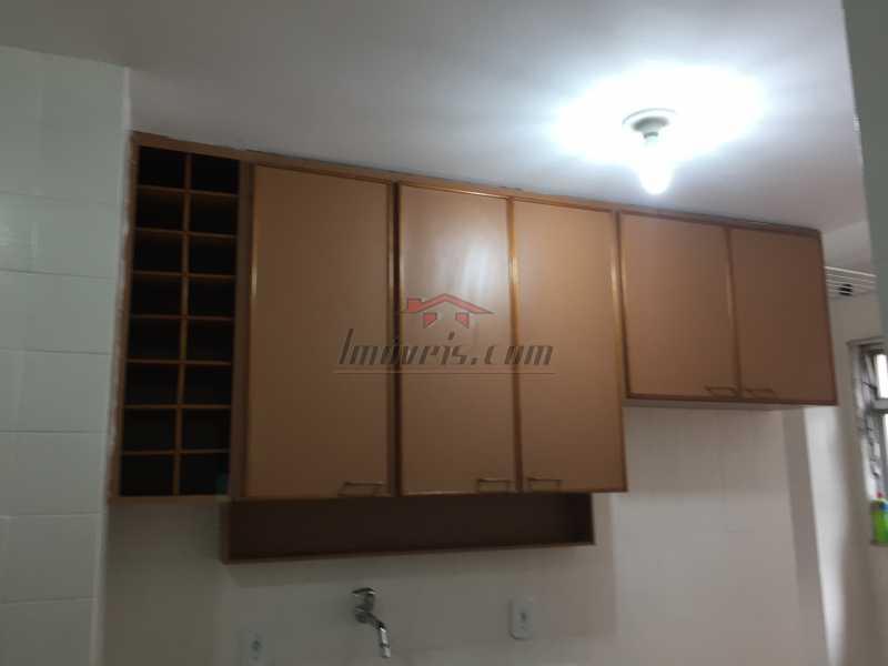 8 - Apartamento 2 quartos à venda Campinho, Rio de Janeiro - R$ 285.000 - PSAP21531 - 8