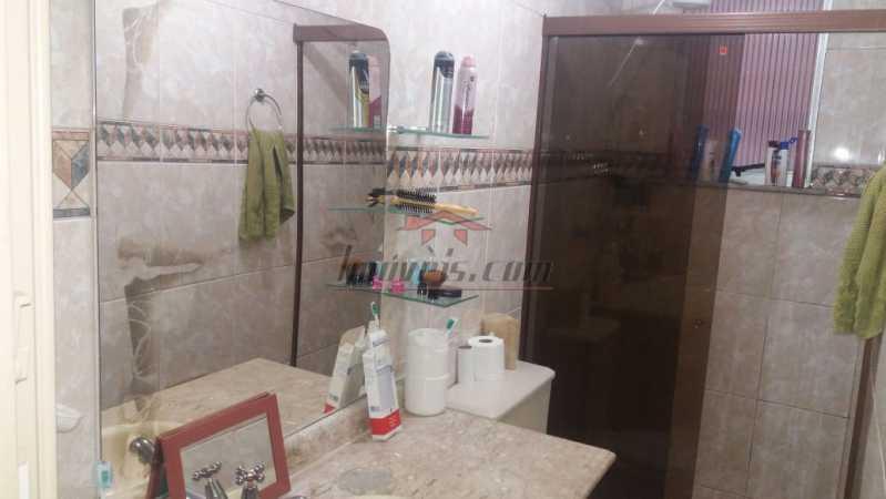 4b4cd922-8b71-4246-8528-82a1e2 - Apartamento 2 quartos à venda Campinho, Rio de Janeiro - R$ 285.000 - PSAP21531 - 10