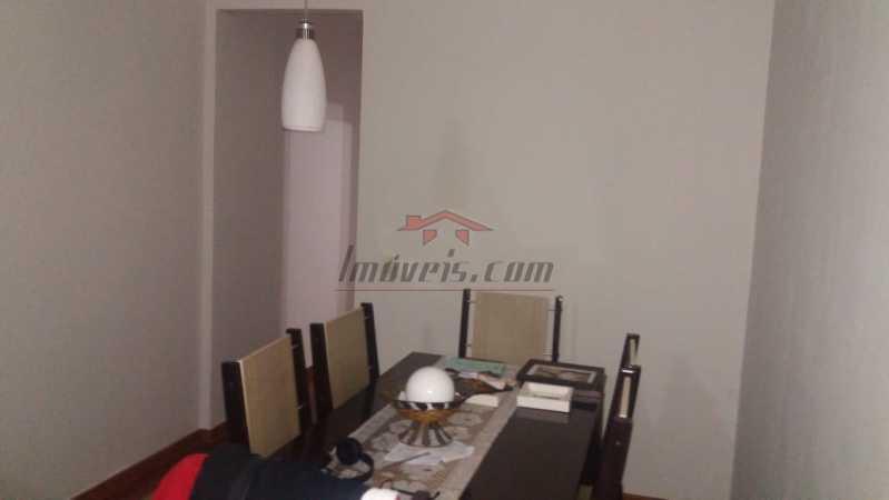 21eec582-9f5c-4855-bbc8-546cdc - Apartamento 2 quartos à venda Campinho, Rio de Janeiro - R$ 285.000 - PSAP21531 - 12