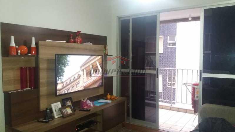 886a000b-66de-42a3-9098-9ec24d - Apartamento 2 quartos à venda Campinho, Rio de Janeiro - R$ 285.000 - PSAP21531 - 13