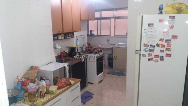 0997cec2-c527-497d-bfb2-88b04f - Apartamento 2 quartos à venda Campinho, Rio de Janeiro - R$ 285.000 - PSAP21531 - 14