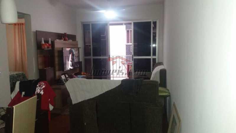7658b677-3af9-49d8-8de8-70a8e9 - Apartamento 2 quartos à venda Campinho, Rio de Janeiro - R$ 285.000 - PSAP21531 - 15