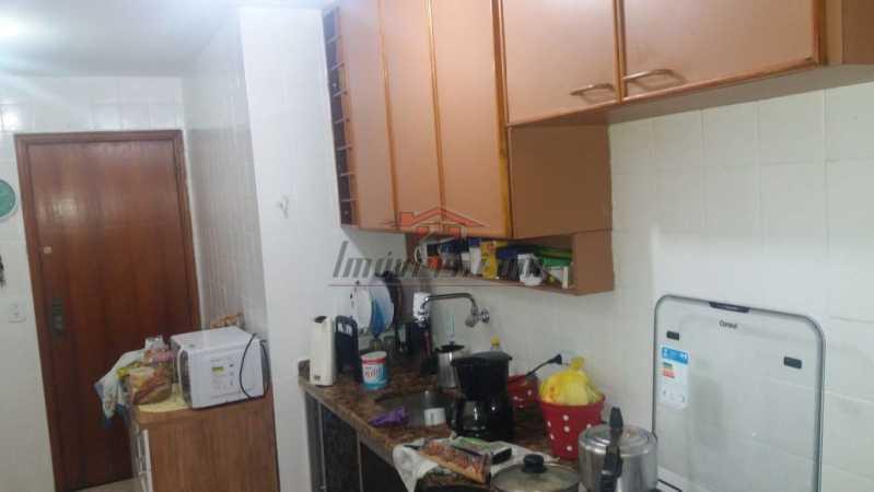 8329cb0a-04c9-4819-8df0-d0155c - Apartamento 2 quartos à venda Campinho, Rio de Janeiro - R$ 285.000 - PSAP21531 - 16