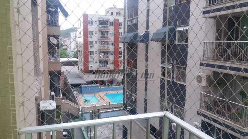 988729bf-ff05-4c9c-a9c2-e1dab5 - Apartamento 2 quartos à venda Campinho, Rio de Janeiro - R$ 285.000 - PSAP21531 - 18