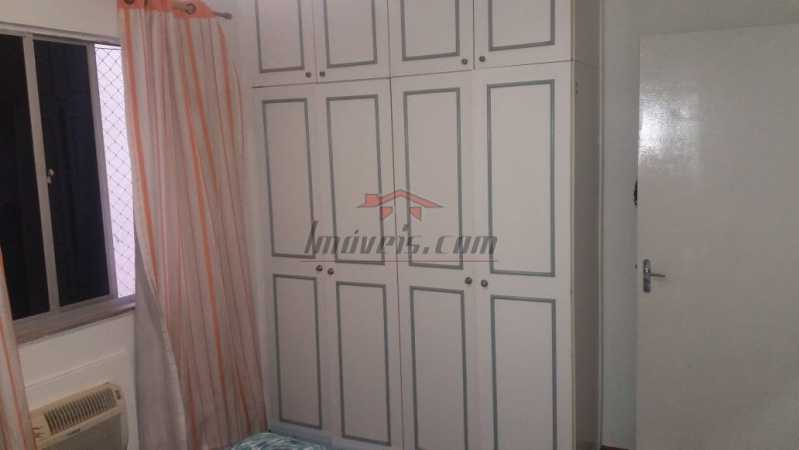 c0e41d1e-b38e-41f3-9f31-b19b2f - Apartamento 2 quartos à venda Campinho, Rio de Janeiro - R$ 285.000 - PSAP21531 - 19